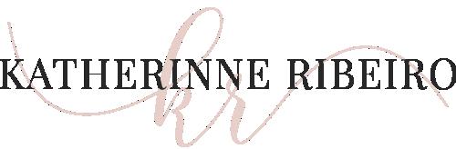 Blog Katherinne Ribeiro